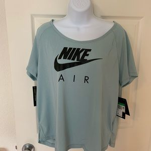 Nike DRI fit  XL